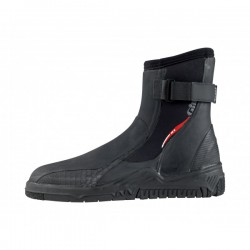 Hiking Boots, UK 10.5 - 11, USA 11 - 1