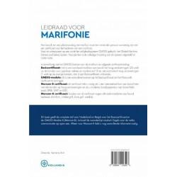 Leidraad voor Marifonie