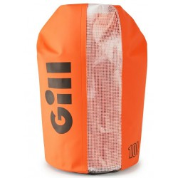 10L Dry Cylinder Bag Tango 1SIZE