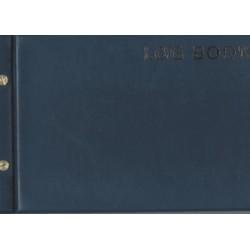 Imray Navigators Log Book