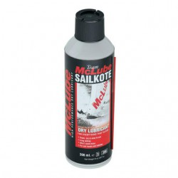 McLube Sailkote 8 oz (ca 300 ml) spuitbus