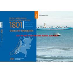 1801 Noordzeekust    juli 2020