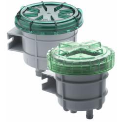 Filterelement voor geurfilter type NSF16S-NSF16DS