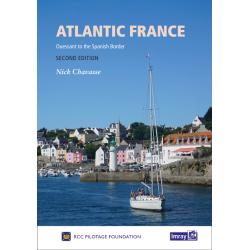 ATLANTIC FRANCE