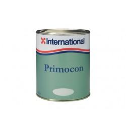 Primocon 0.75Ltr
