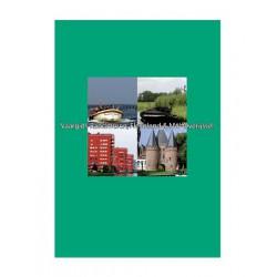 Vaargids Randmeren, Flevoland en NW