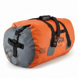 Race Team Bag 60L