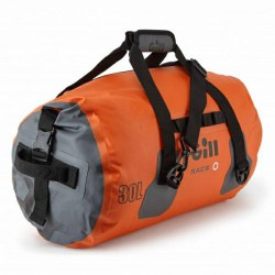Race Team Bag 30L