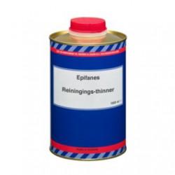 Epifanes Reinigingsthinner 1 ltr.