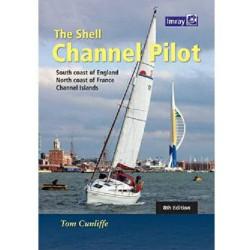 SHELL CHANNEL PILOT 8e editie