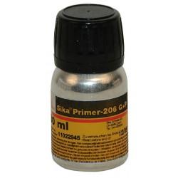 Primer -206 G+P  30 ml