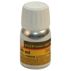Primer -290 DC  30 ml