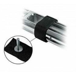 Smart pin m6 - 1-4  4stuks