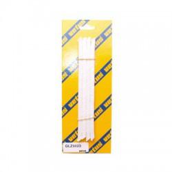 Set stopbuspakking 35mm