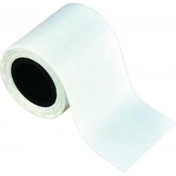Dacron zeilrep. tape wit 50mm x 3m