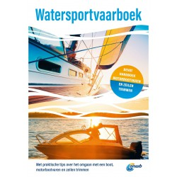 Watersportvaarboek