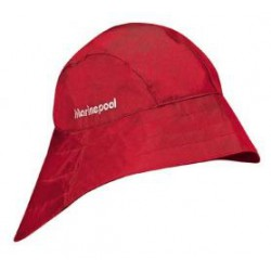 ZUIDWESTER ROOD L
