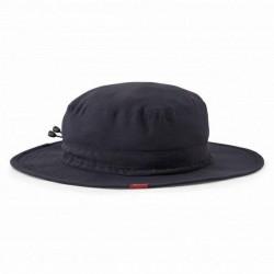 Sailing Sun Hat